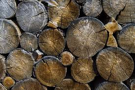 eikenhout-tafelblad